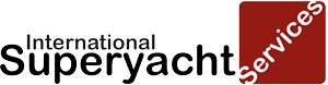 International Superyacht Services